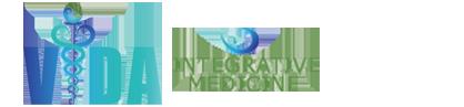 VIDA Integrative Medicine
