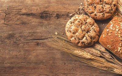 Yes! A Gluten-Free Diet Can Help With Weight Loss And Chronic Pain Management