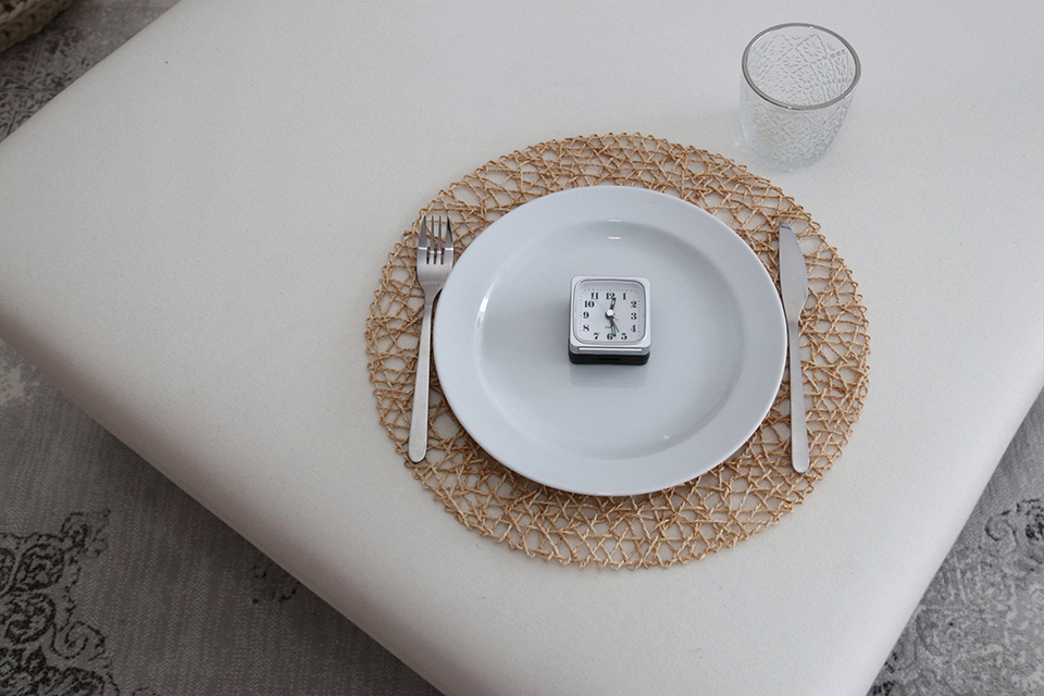 The Intricacies of Intermittent Fasting