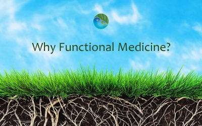 Understanding the Basics of Functional Medicine