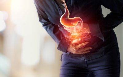 What is Gastroparesis?